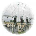 electro-oborudovanie