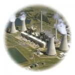 oborudovanie-dlja-energetiki