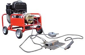 Большой выбор оборудования для сварочных работ. Звоните: +7 (342) 237-72-27